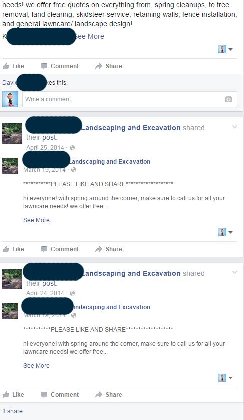 FB fail 01